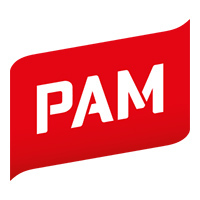 pam-og-logo.jpg