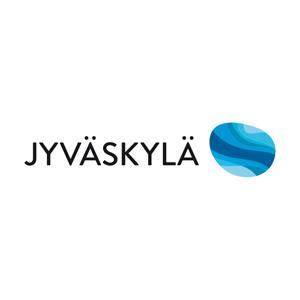 Jyväskylän kaupunki.jpg