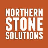 Northern Stone Solutions