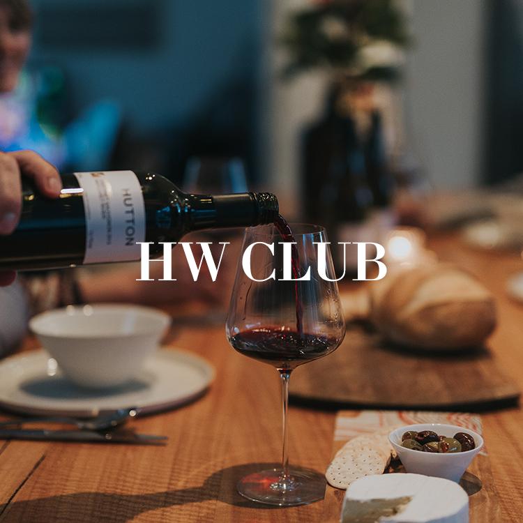 HW Club