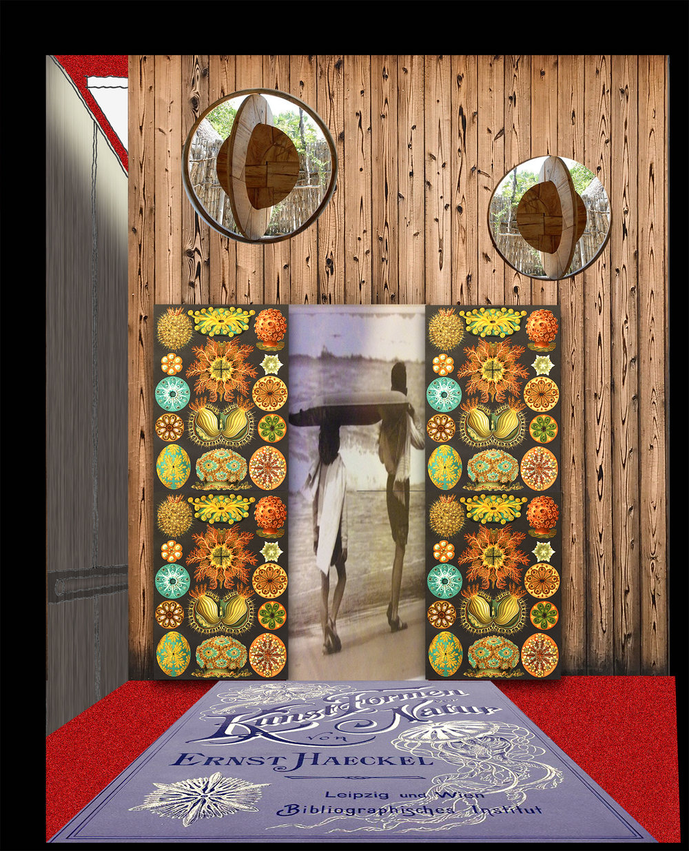 Haeckel_Open door_1500ppi copy.jpg