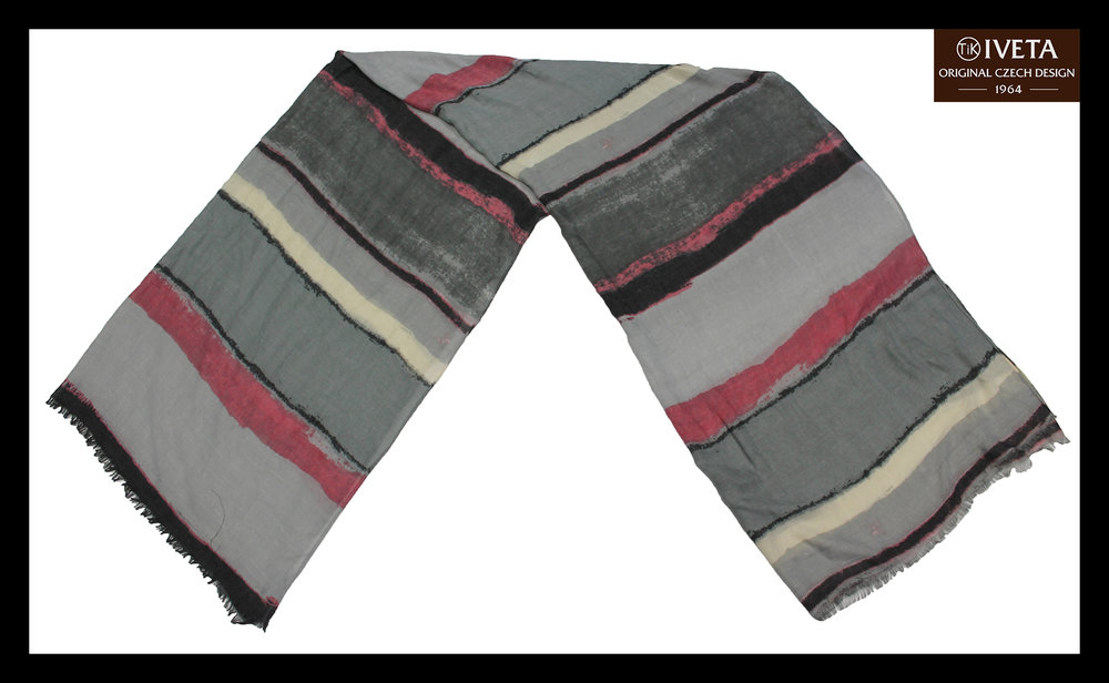 Grey-red-black-scarf-fold.jpg