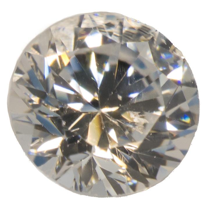 hasso_diamond_zirconia