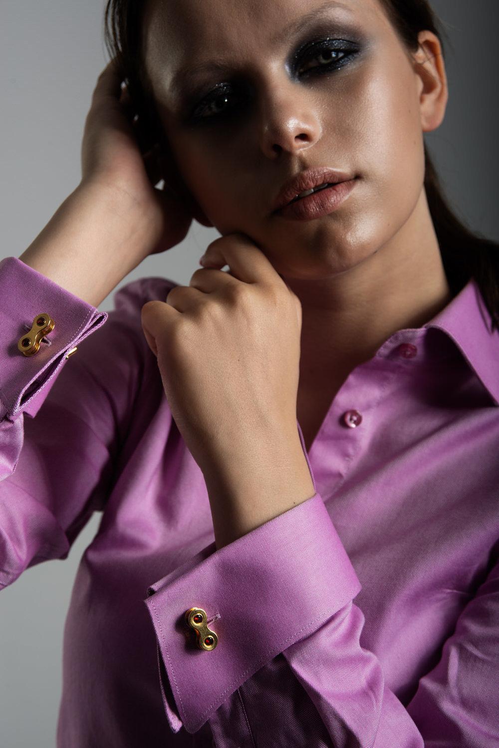womens-cufflinks.jpg