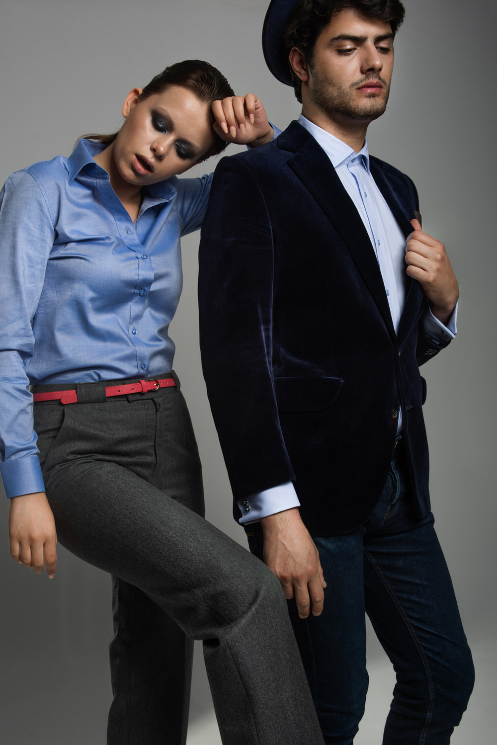 mens-and-womens-formal-shirts.jpg