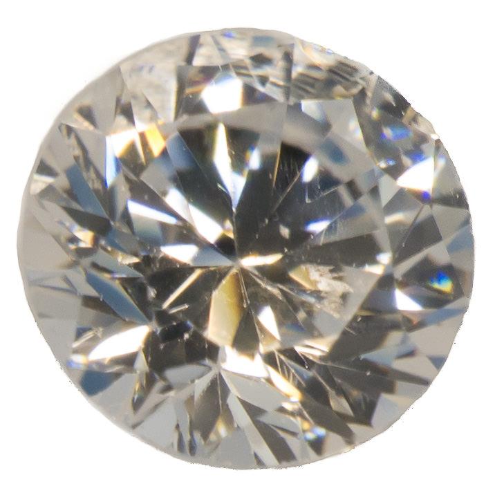 diamond_zirconia.jpg