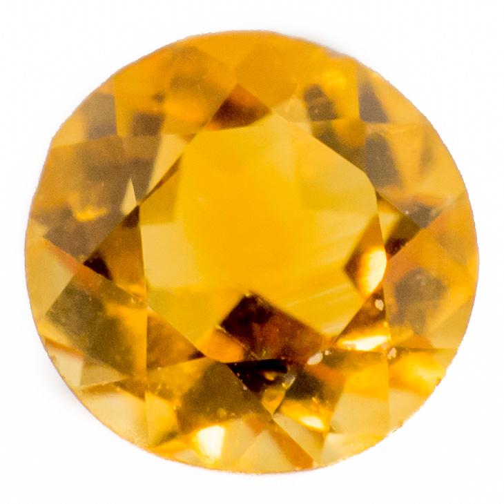 golden_citrine.jpg
