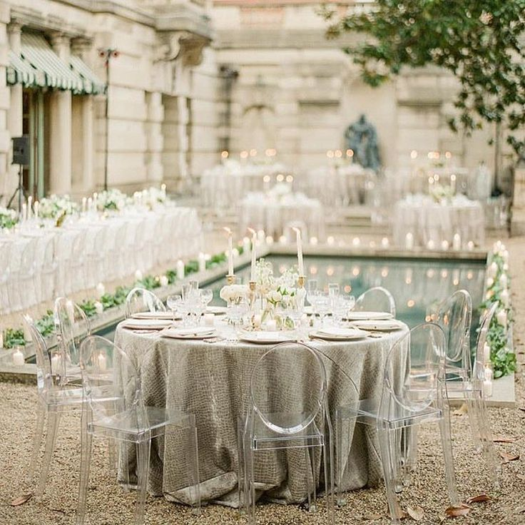 simply seated event hire ghost chair hire sydney
