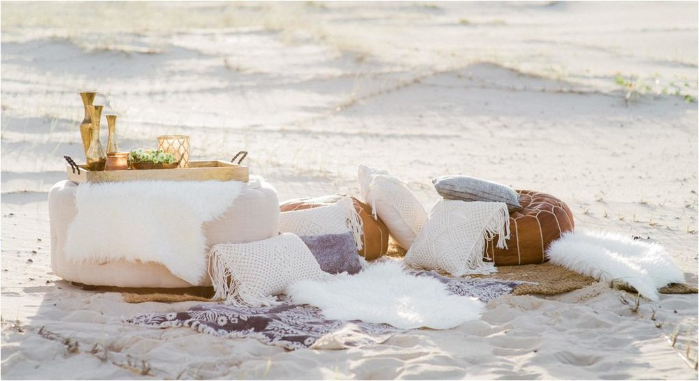 boho beach styling.jpg
