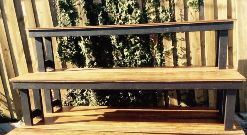 Benches.jpg