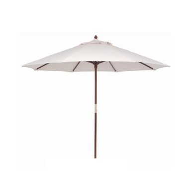 1 x MARKET UMBRELLA