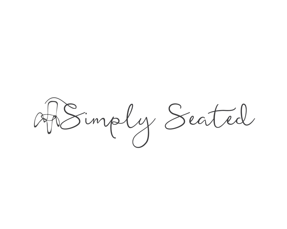 simplyseated1_2.png