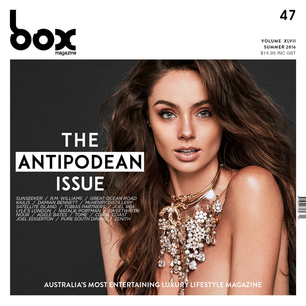 Box_Magazine_Antipodean_Issue