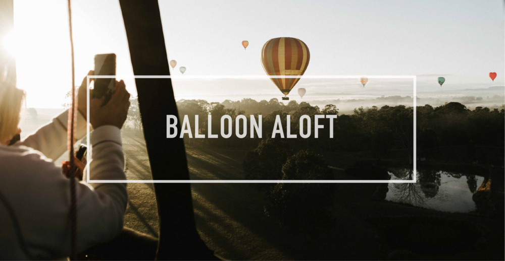 BALLOON ALOFT.png