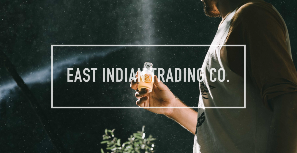 EAST INDIAN TRADING CO.png