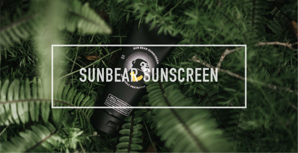 SUNBEAR SUNSCREEN.png