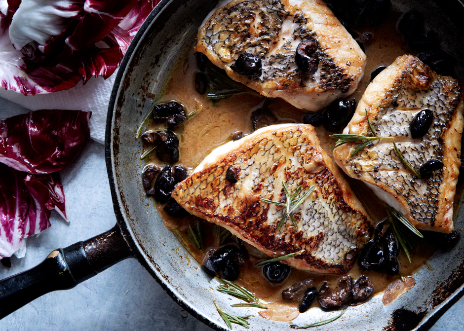 black-bass-with-warm-rosemary-olive-vinaigrette.jpg
