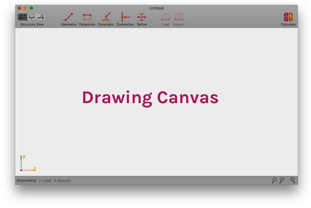 User Interface - Canvas.jpg