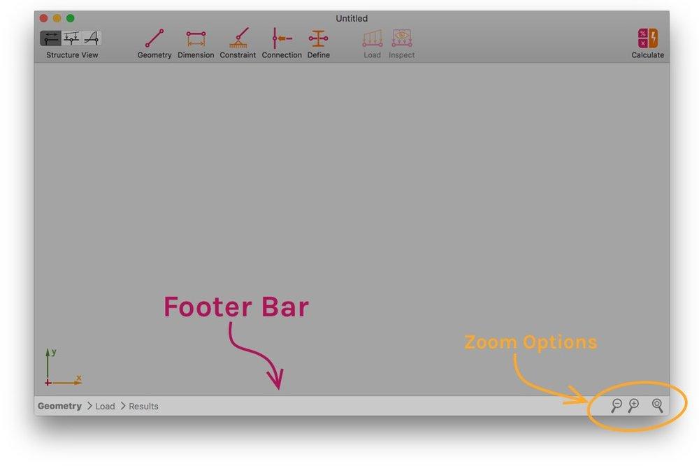 User Interface - Footer.jpg