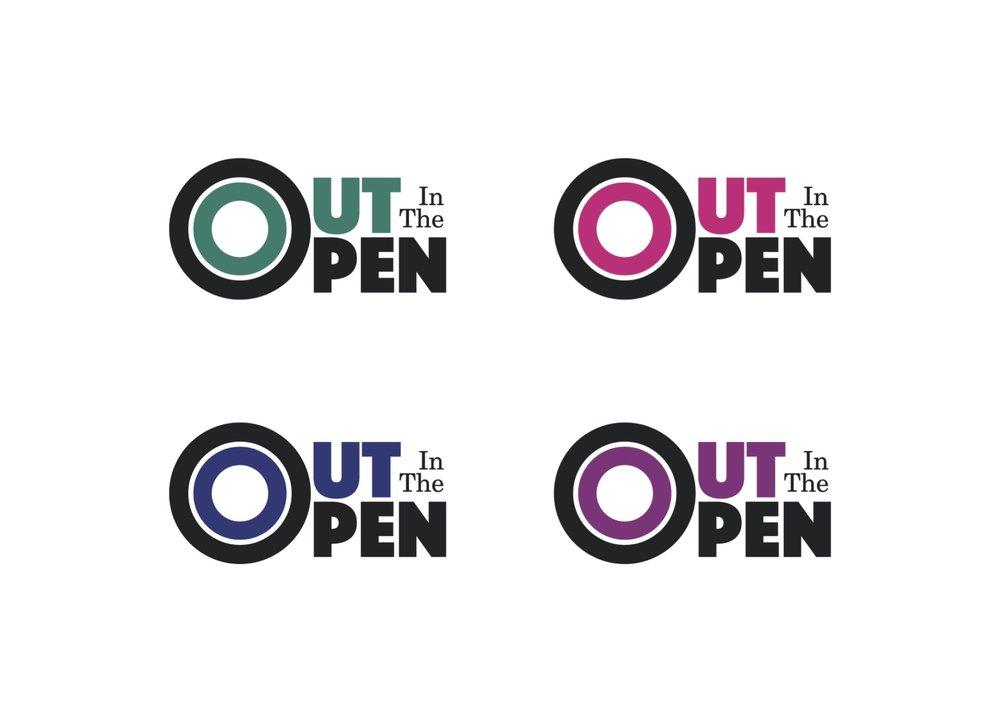 OitO-ontw_logo kopie5.jpg