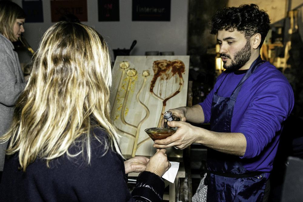 Jacopo-Sarzi_Textures-and-Treatments_Waterford_photos-Brian-du-Halgouet_-19.jpg