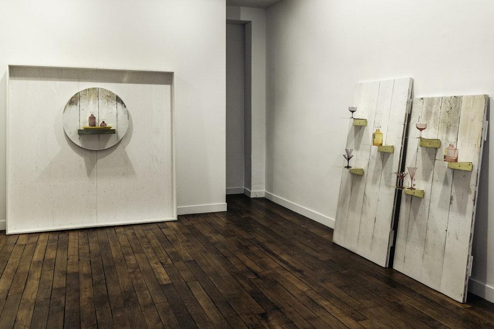 Jacopo-Sarzi_Textures-and-Treatments_Waterford_photos-Brian-du-Halgouet_-20.jpg