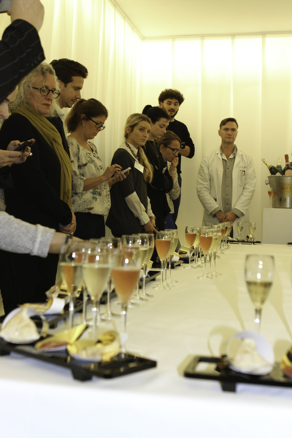 Jacopo Sarzi_Food Architectures and Champagne bodies_LSN and Laurent Perrier-5.jpg