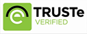 Truste Verified.png