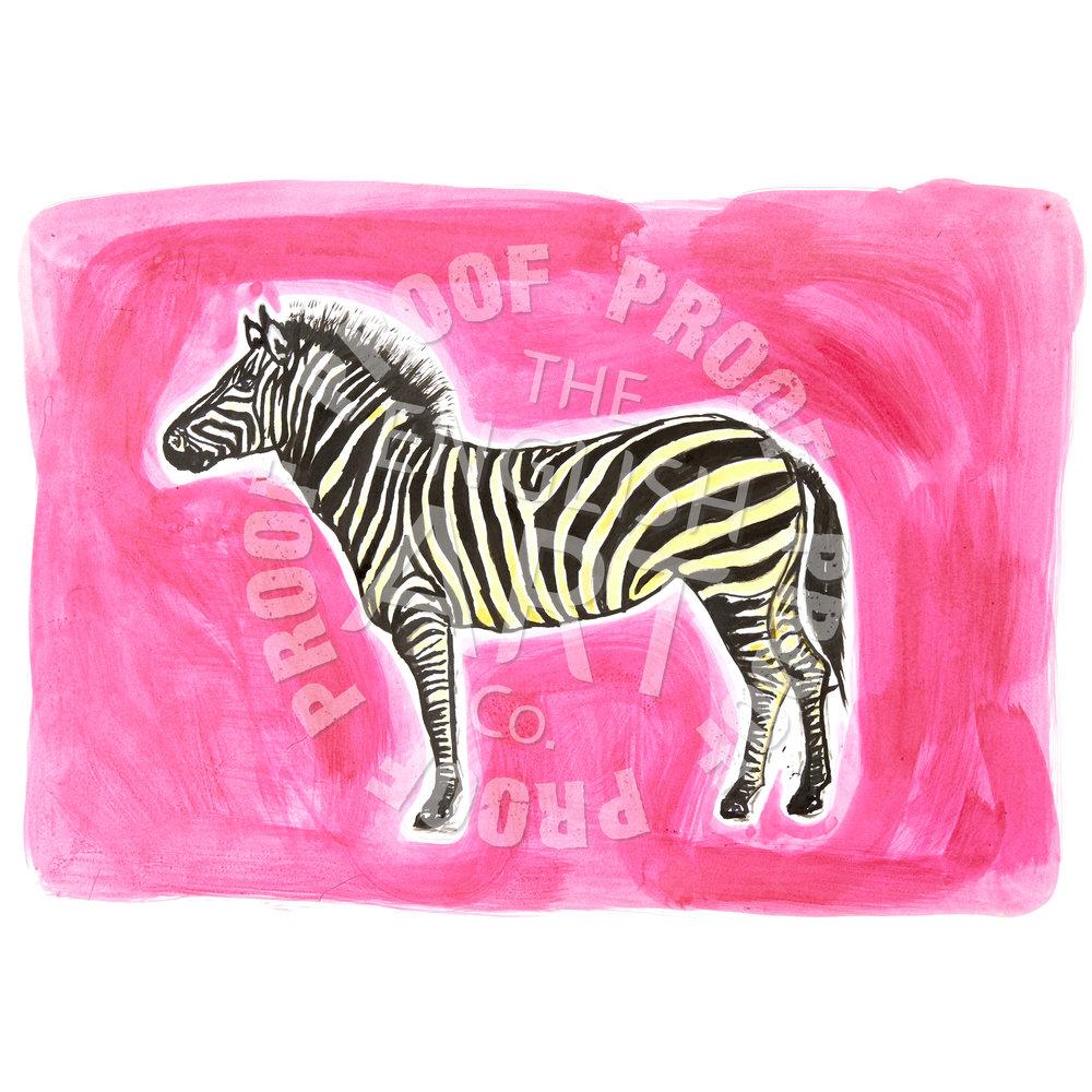 Pink Zebra 2016 - PROOFSQ.jpg