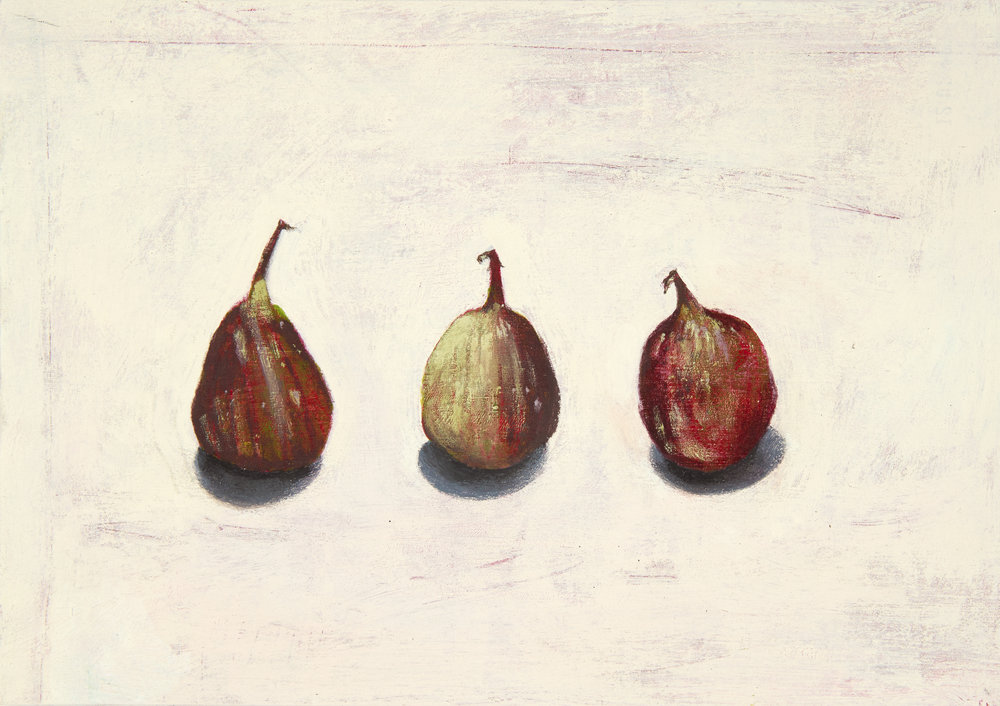 David Lyon Art - Three Figs - 300dpi.jpg