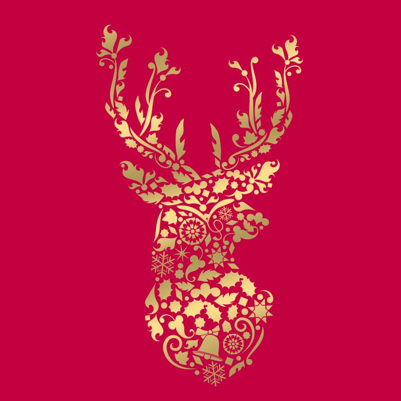 288-Christmas-2017-FESTIVE-STAG-Gold-PMS199.jpg