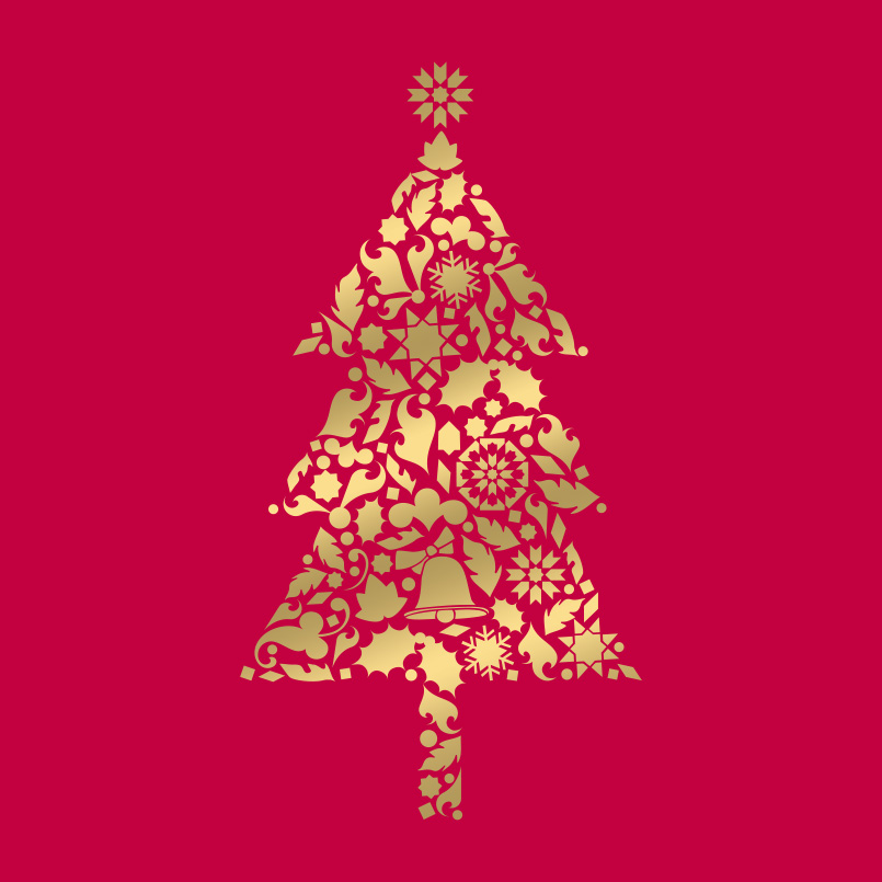 288-Chritsmas-2017-FESTIVE-TREE-Gold-PMS199.jpg