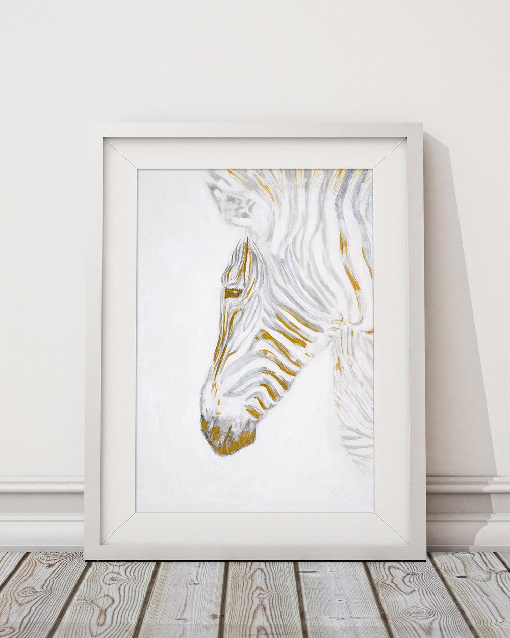 Grey Zebra A PRO.jpg