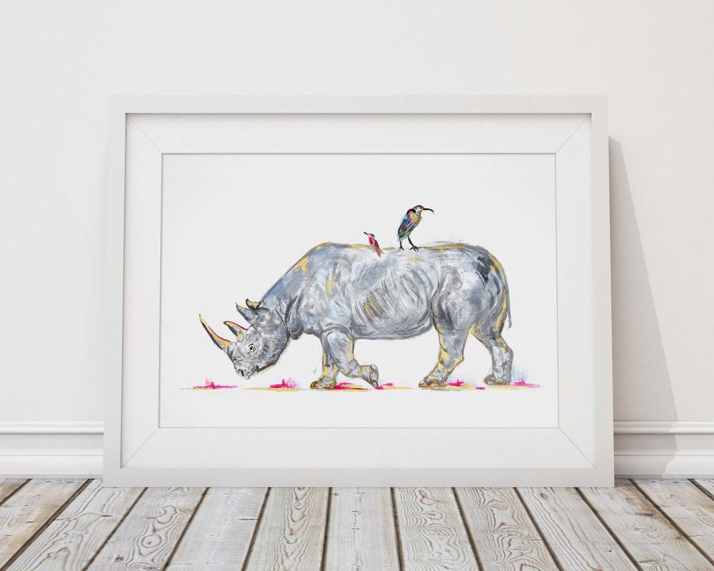 Rhino A PRO.jpg
