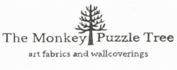 The Monkey Puzzle, full logo.jpg