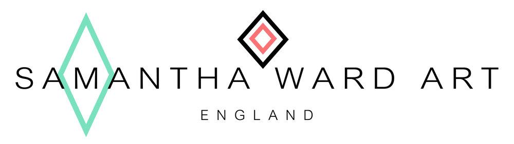 samantha-ward-art-logo-v2-white.jpg