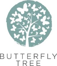 Butterfly_CMYK.jpg