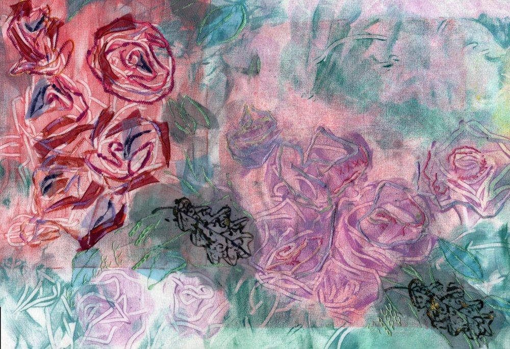 Burgundy and Purple Roses 2.jpg