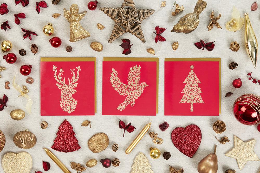 EACo Christmas Product 2017_2_300dpi.jpg