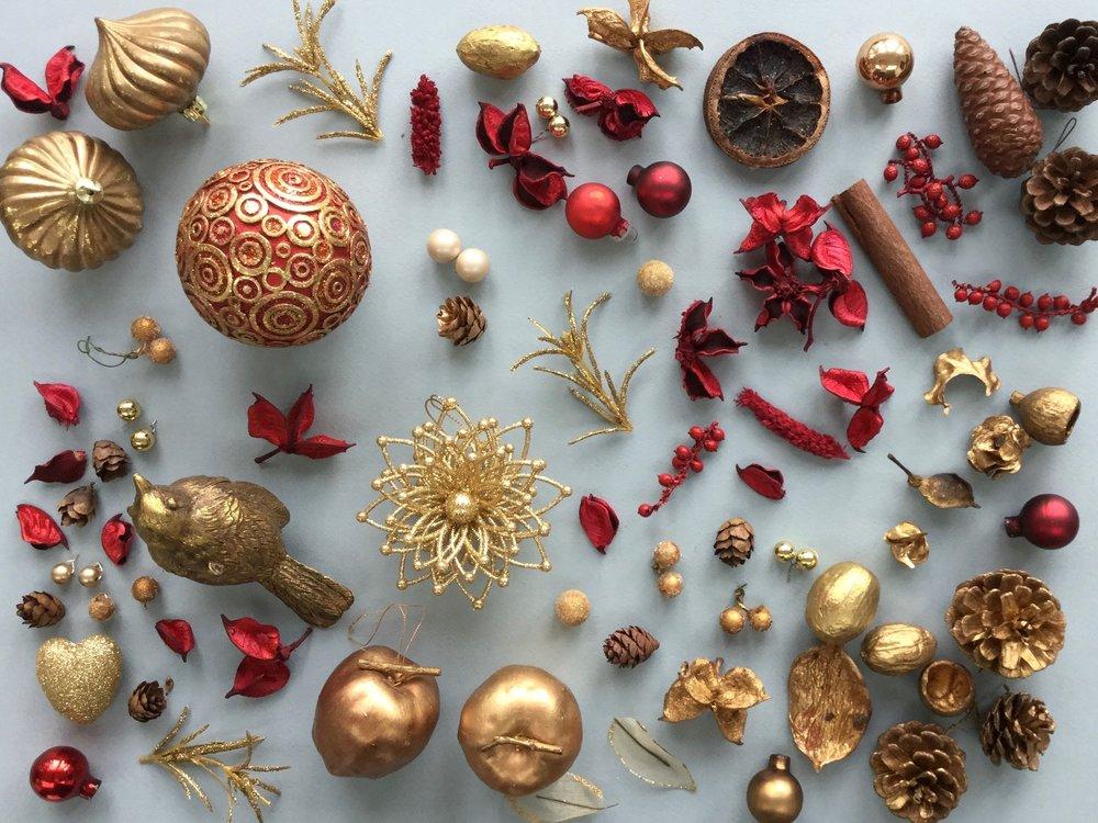Christmas2016 (3).jpg