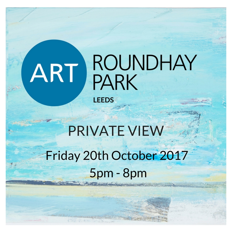 PRIVATE ViewSaturday 21st October to Sunday 5th November, 9am to 4pm.-2.jpg