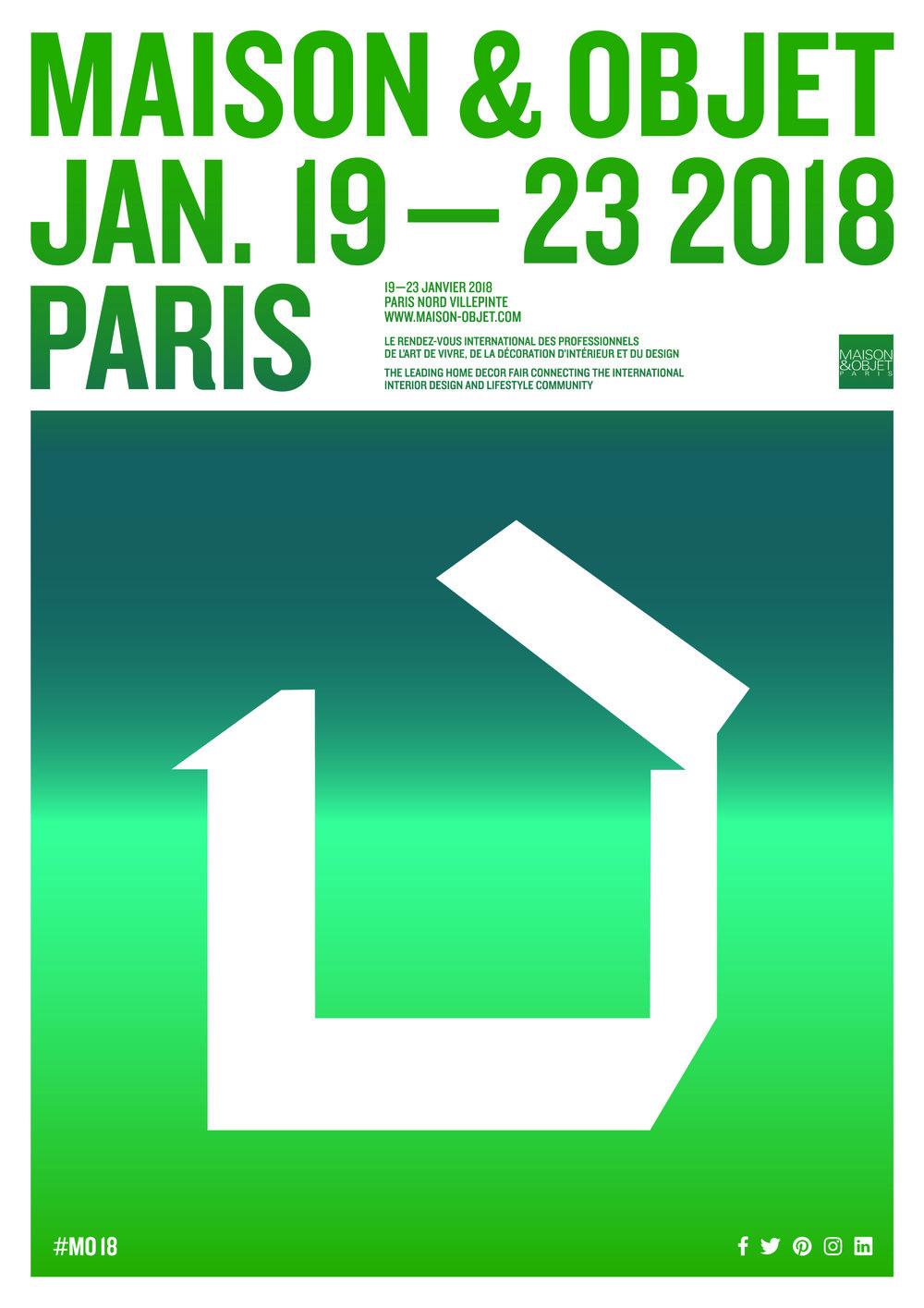 _M&O Paris J18 - Charte3_A4_FR-EN.jpg