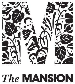 The Mansionblackweb.jpg