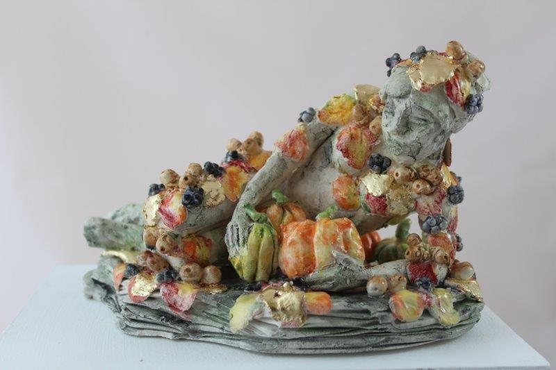 Beverley Porter Ceramics -