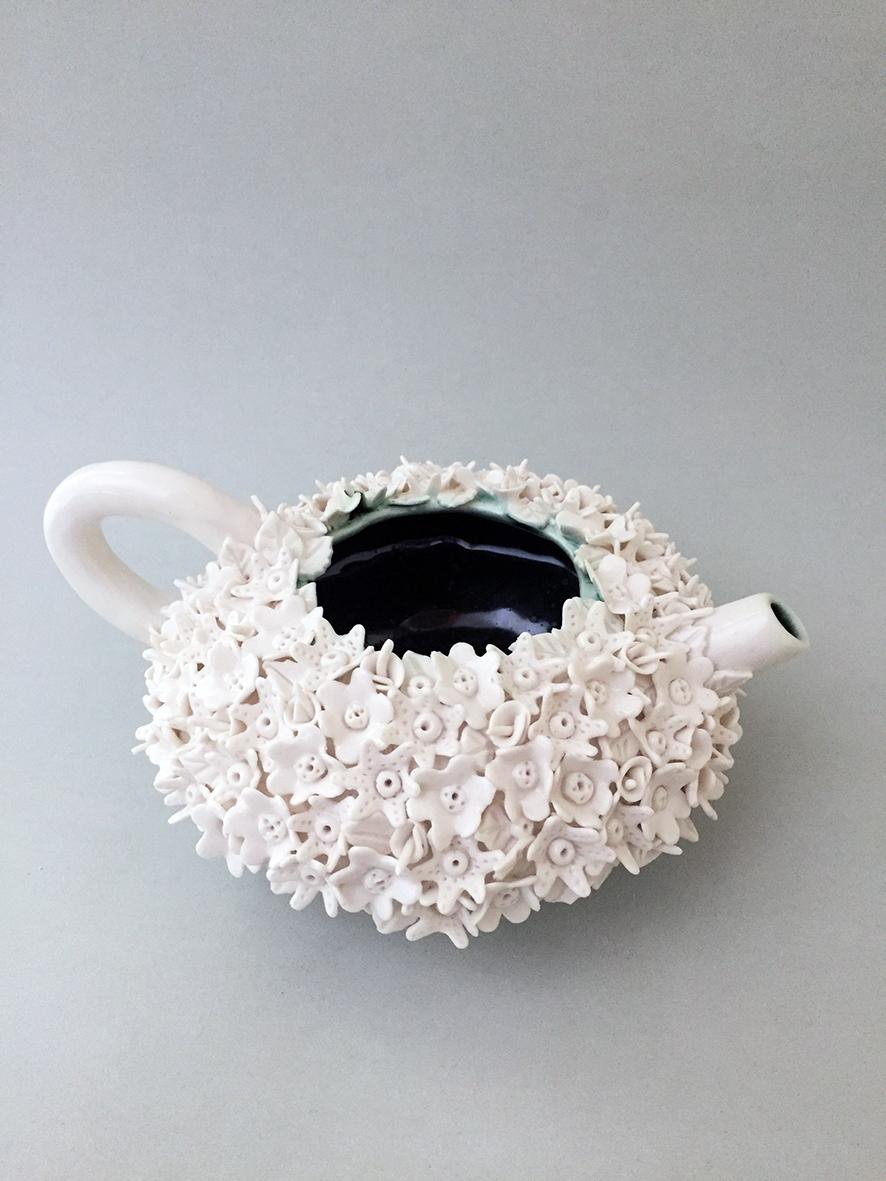 Tea Pool.jpg