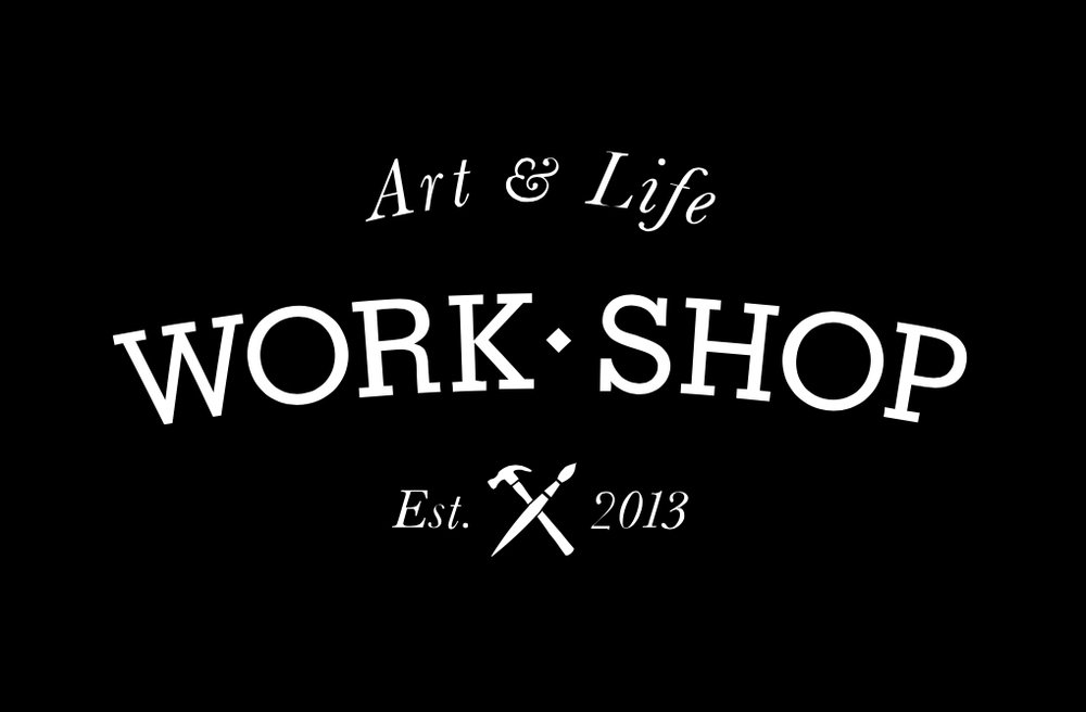 work-shop logo.jpg