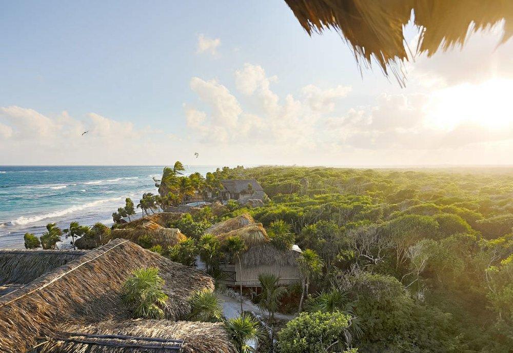Copia de Casa-Madera-Papaya-Playa-Tulum-2.jpeg