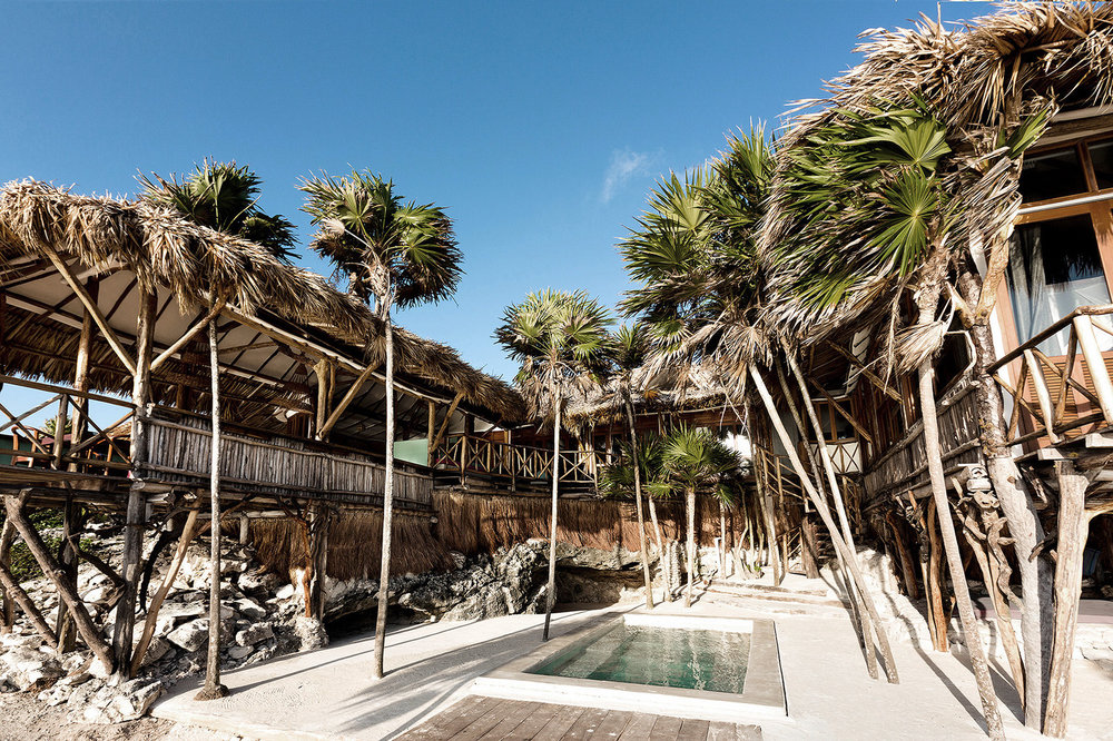 MY EDIT-SMALLER de Casa-Madera-Papaya-Playa-Tulum copy.jpg