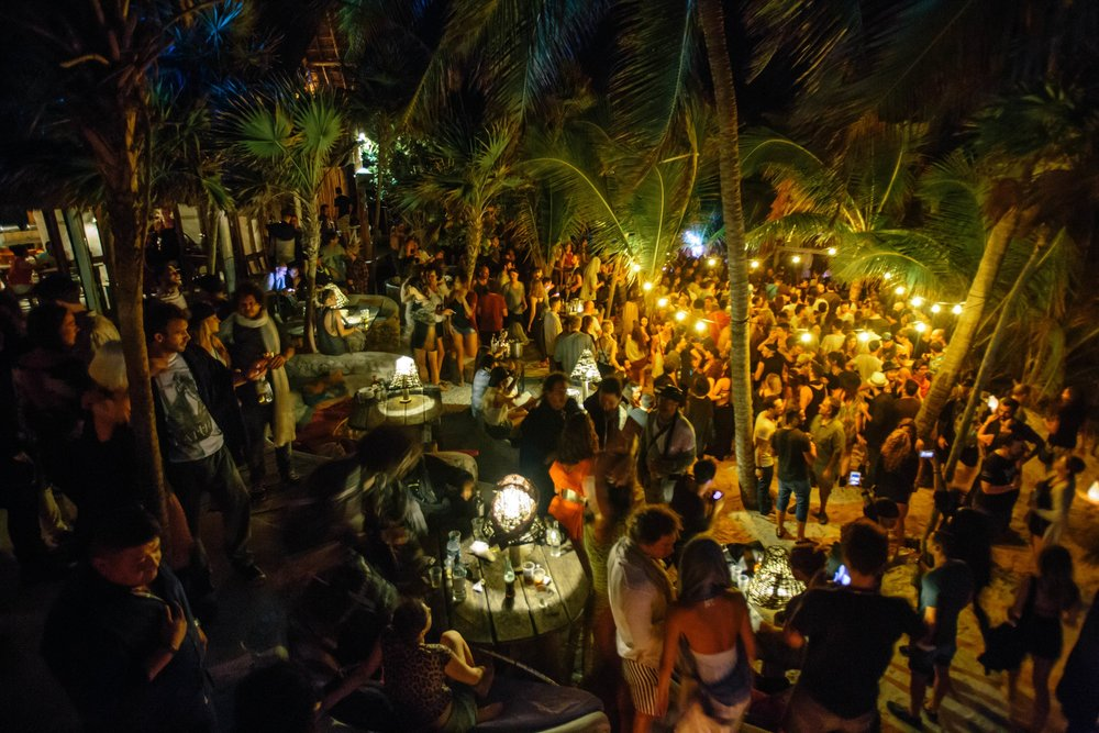 papaya-playa-full-moon-party.JPG