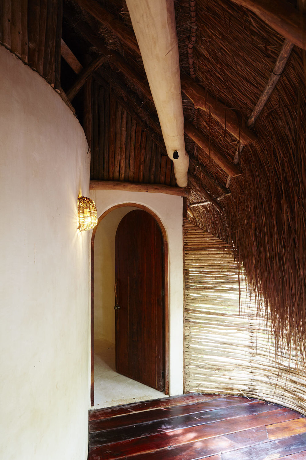 PPP_Jungle Casita_55.jpg